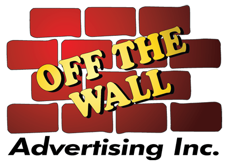07d803689b Off The Wall Advertising