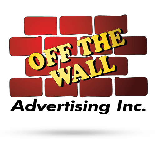 Off The Wall Advertising