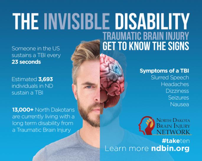 f06e1aa924 North Dakota Brain Injury Network