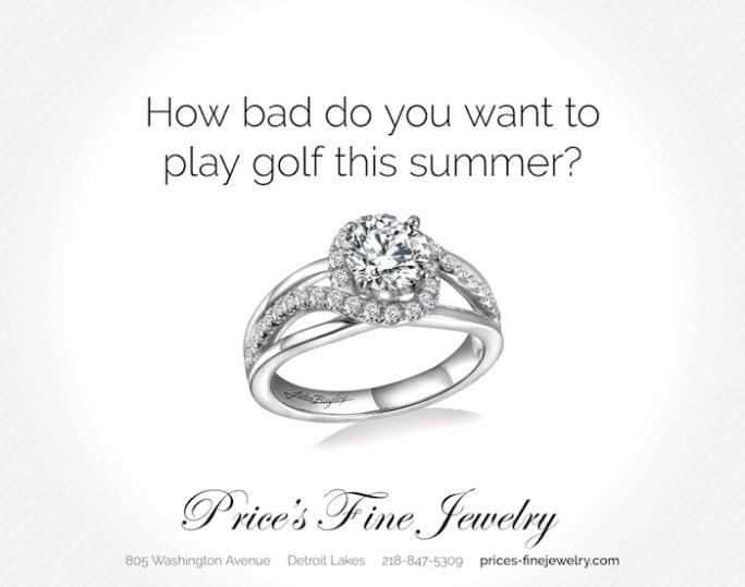 2d30b19c24 Price s Fine Jewelry