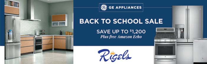Rigels | Outdoor Billboard | Off The Wall Advertising